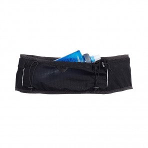 CAMELBAK Ceinture d'hydratation Ultra Belt 17oz - Quick Slow Flask | Black