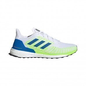 ADIDAS SOLARBOOST ST 19 Homme |