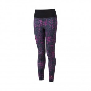 RONHILL COLLANT CROP MOMENTUM Femme | GRAPE JUICE ROCK